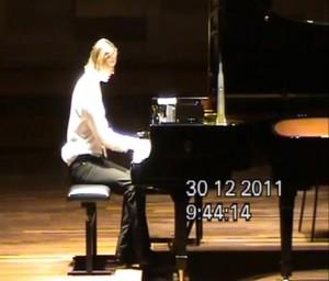 De-Doelen-concert-Biografie