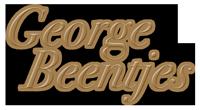 George Beentjes