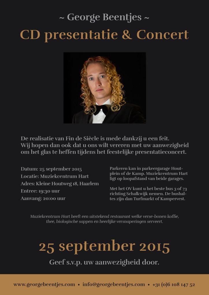 George-Beentjes-uitnodiging-2015