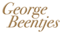 George Beentjes WP